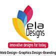 Ela Creative Designs